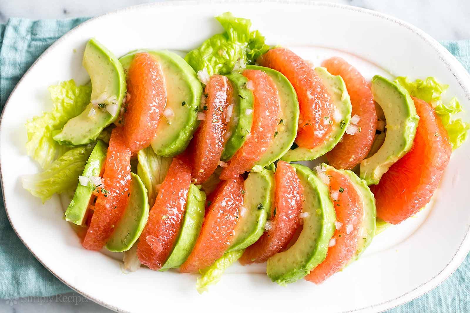 grapefruit-avocado-salad-horiz-a-1600